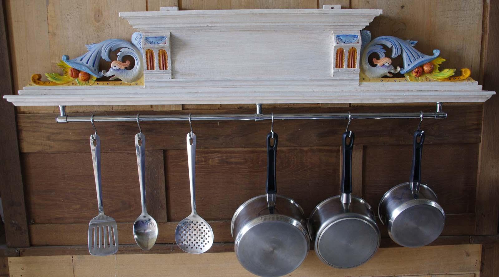 Relook meubles peints accessoires d coration int rieur for Accessoire decoration interieur
